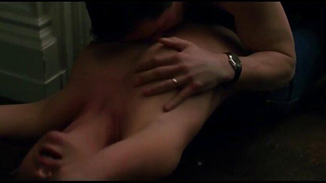A legjobb pornó nincs regisztráció  Felnőtt Szolgáltatások Fekete testvér szex videók